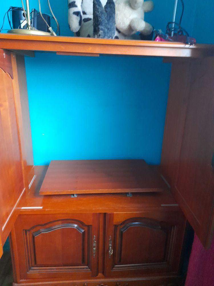 Je ce meuble tv 30 Montfermeil (93)