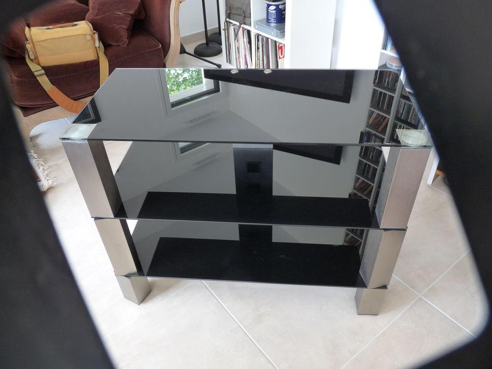 meuble TV Audio et hifi