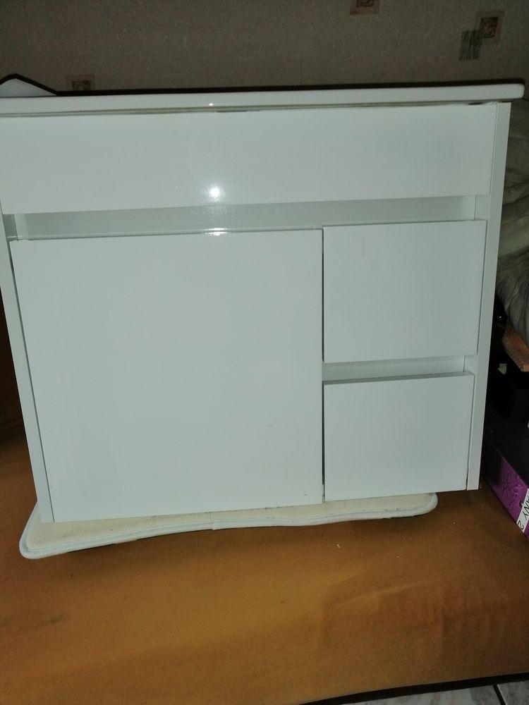 meuble SDB Meubles