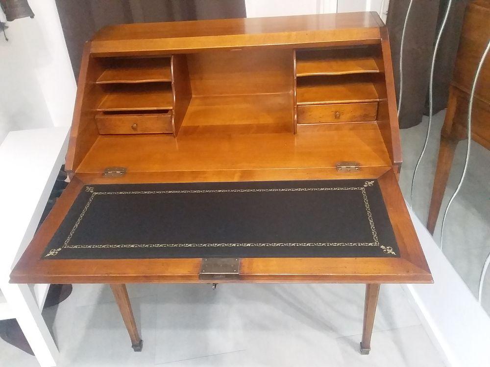 meuble 0 Maisons-Alfort (94)