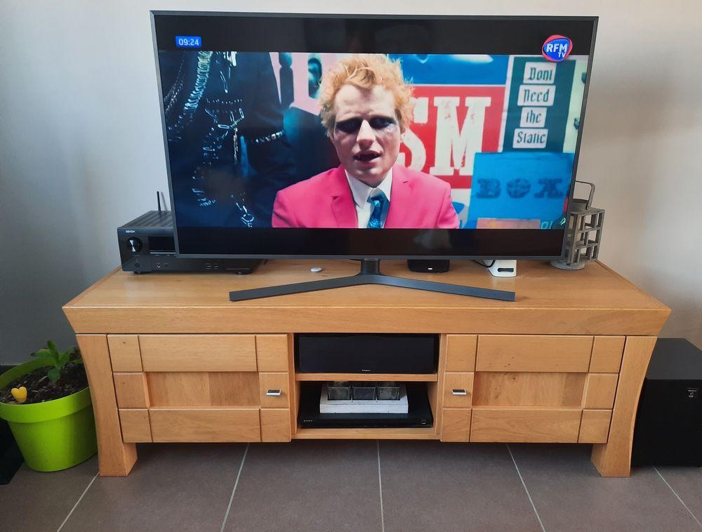 meuble tv 250 Wormhout (59)