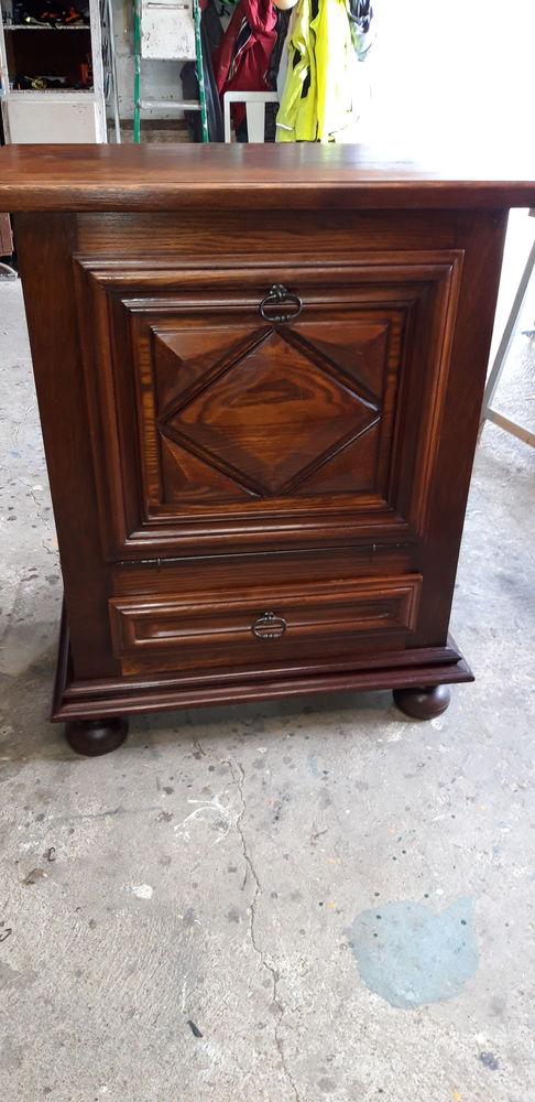 meuble bar   40 Rougé (44)