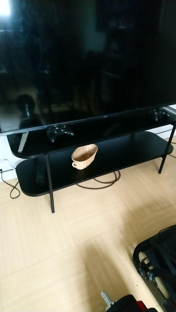 meuble tv 30 Riom (63)