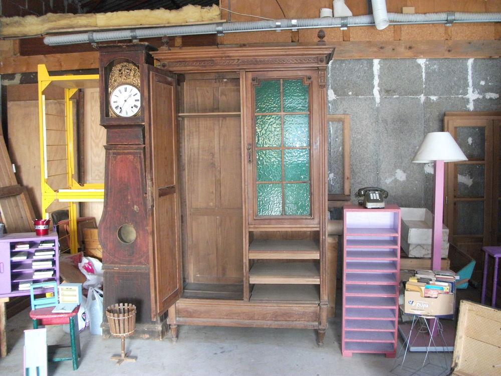 meubles ancien 100 Pavie (32)