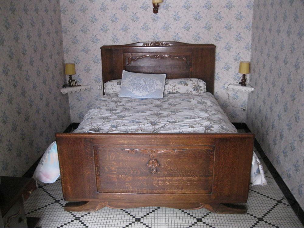 meubles anciens bibelots 200 Maretz (59)