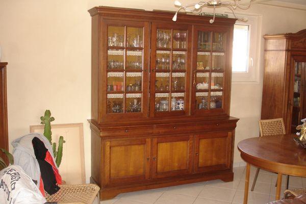 Achetez meubles anciens en occasion annonce vente roussillon 38 wb145112451 - Annonces meubles anciens ...