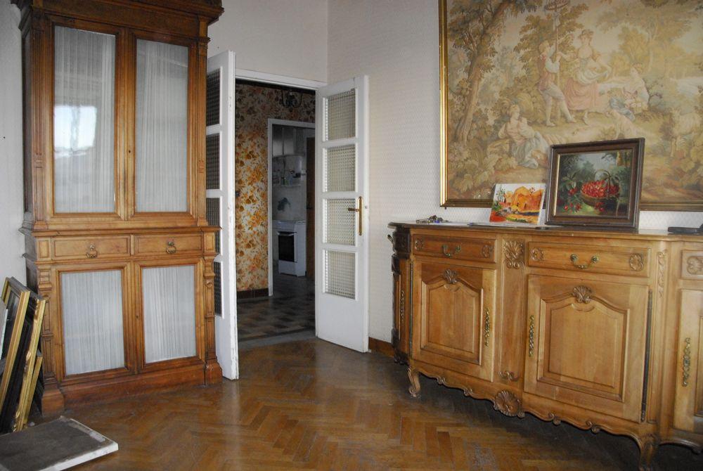 Achetez meubles anciens bois occasion annonce vente marseille 13 wb15662 - Annonces meubles anciens ...