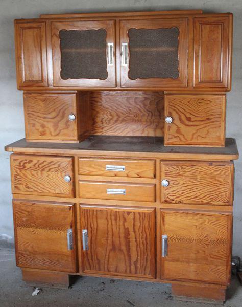 meubles de cuisine occasion dans l 39 ain 01 annonces achat et vente de meubles de cuisine. Black Bedroom Furniture Sets. Home Design Ideas