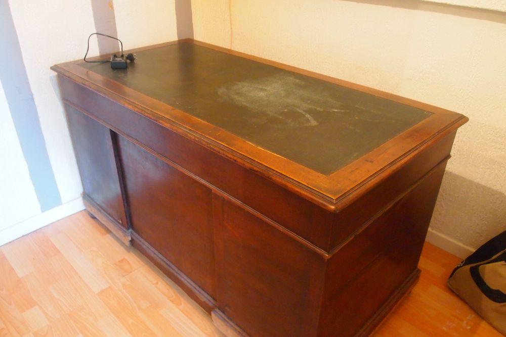 bureaux anciens occasion dans l 39 eure 27 annonces achat et vente de bureaux anciens. Black Bedroom Furniture Sets. Home Design Ideas