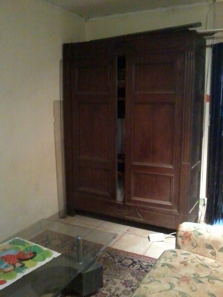 meubles en merisier occasion dans le jura 39 annonces achat et vente de meubles en merisier. Black Bedroom Furniture Sets. Home Design Ideas