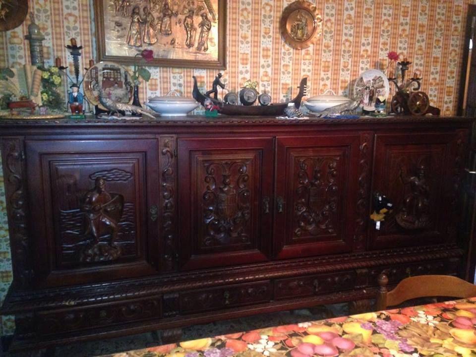 Achetez lot de meubles occasion annonce vente port saint louis du rh ne 1 - Vendre ses meubles anciens ...