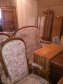 lot meubles anciens 1 Noyal-Pontivy (56)