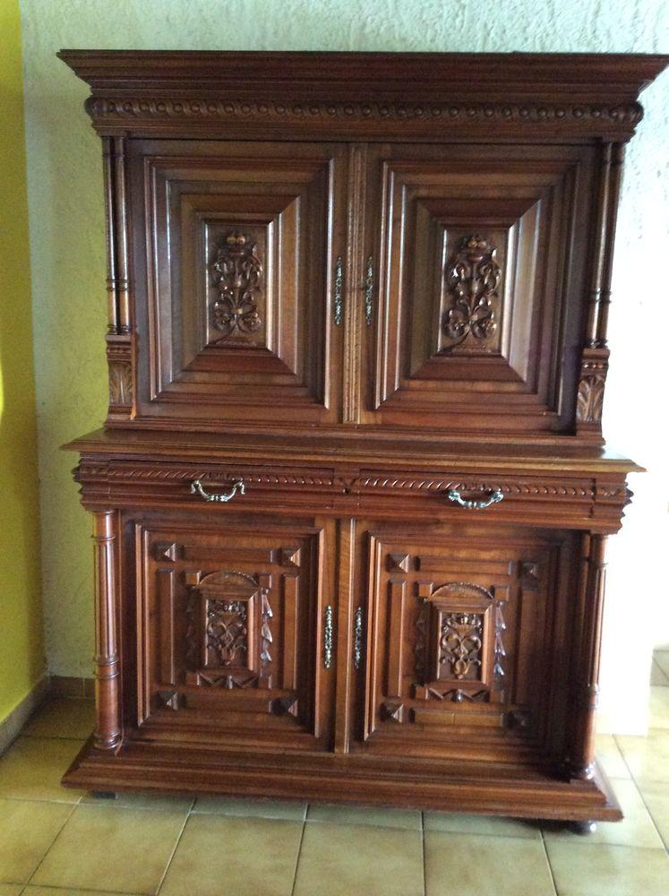 Achetez meubles anciens occasion annonce vente crolles 38 wb156168961 - Annonces meubles anciens ...