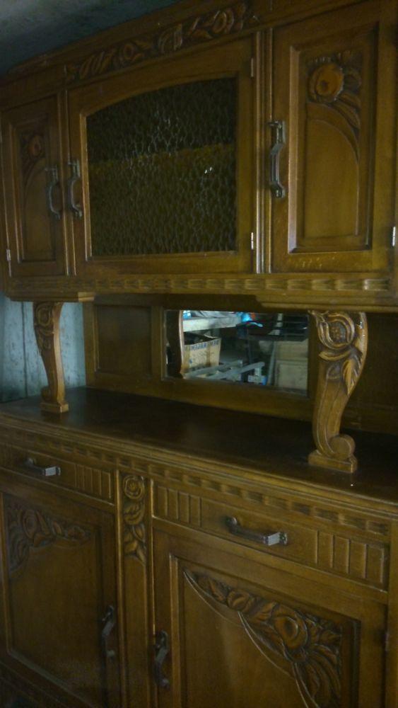 Achetez meubles anciens occasion annonce vente saint priest 69 wb156726388 - Meubles savoyards anciens ...