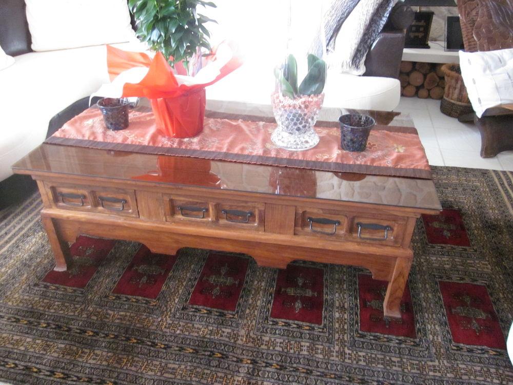 meubles anciens 0 Suresnes (92)