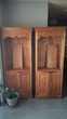 meubles anglais en pins Bédarrides (84)