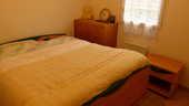 Meubles d'appartement 600 Pamiers (09)