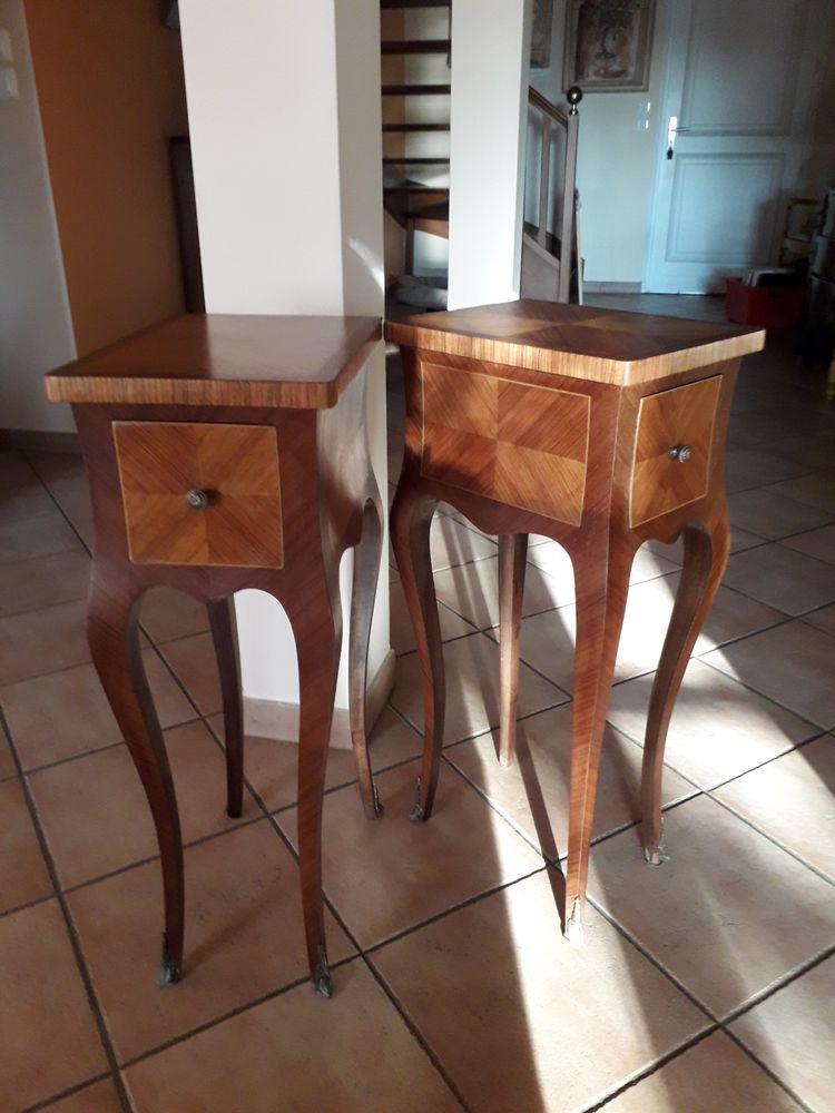 meubles d'appoints 260 Vaugneray (69)