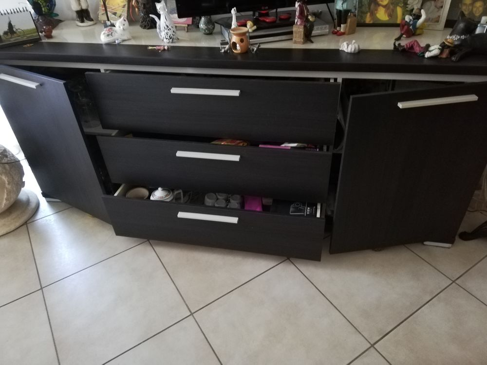 meubles et autres 30 Montélimar (26)