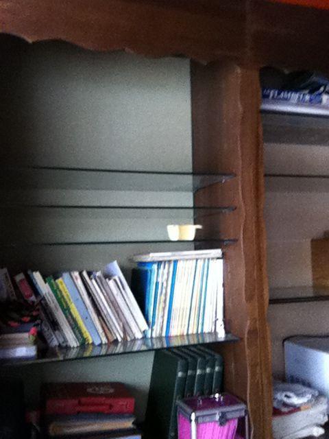 meubles de bibliothèque ou magasin comme bon vous semble 0 Steenvoorde (59)