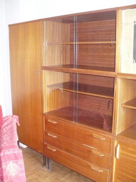 Achetez meubles occasion annonce vente nice 06 for Meubles bibliotheque d occasion