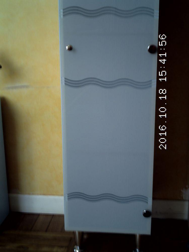 Tag res occasion boulogne sur mer 62 annonces achat et vente de tag res paruvendu - Garde meuble boulogne sur mer ...