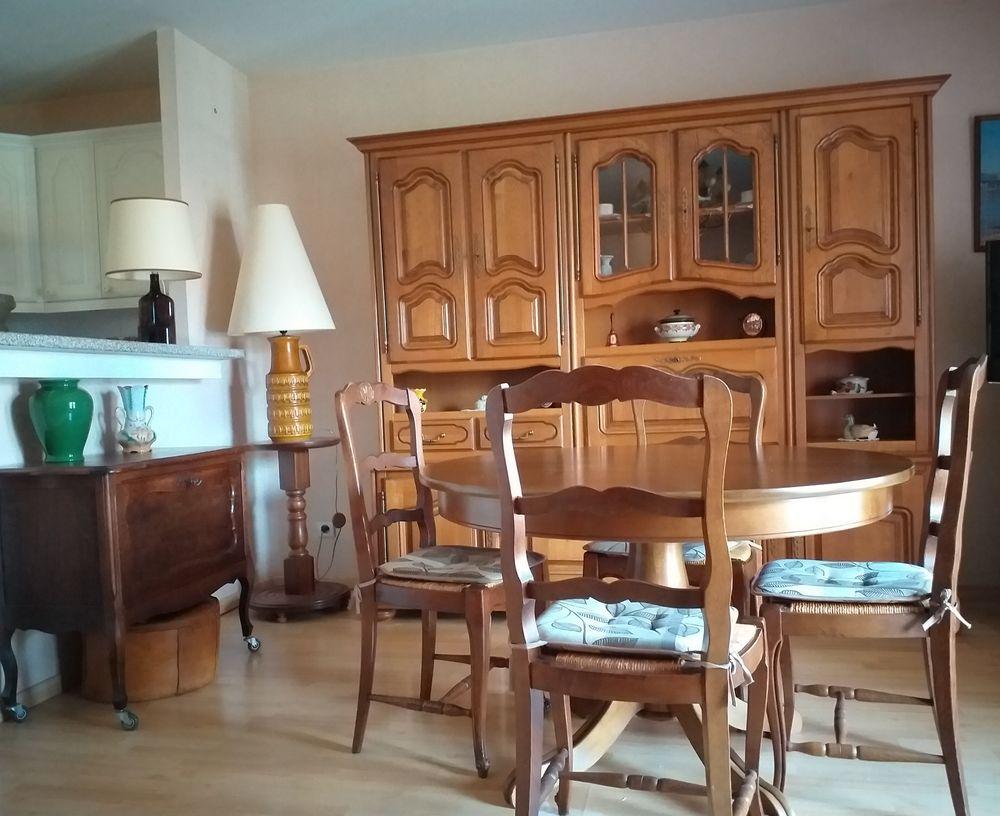 meubles bois massif  0 Valmondois (95)