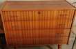 meubles en bois d'occasion Meubles
