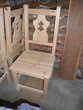 Meubles en bois originaux neufs. Meubles