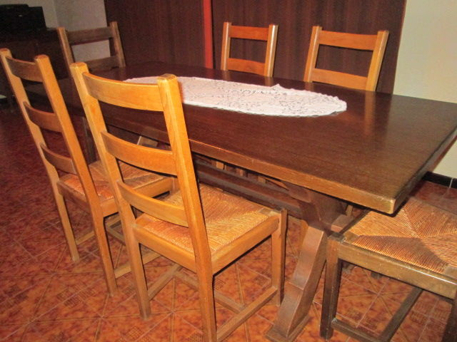 meubles bois 80 Bernis (30)