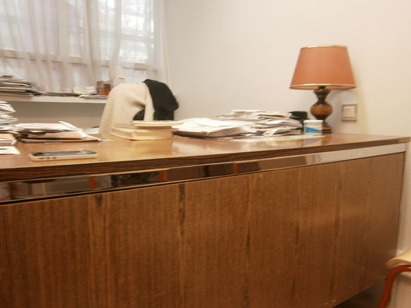 Achetez meubles de bureau occasion annonce vente à montreuil
