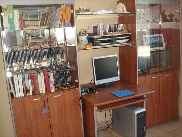 meubles e bureau 200 Fontanes (48)