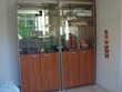 meubles e bureau Meubles