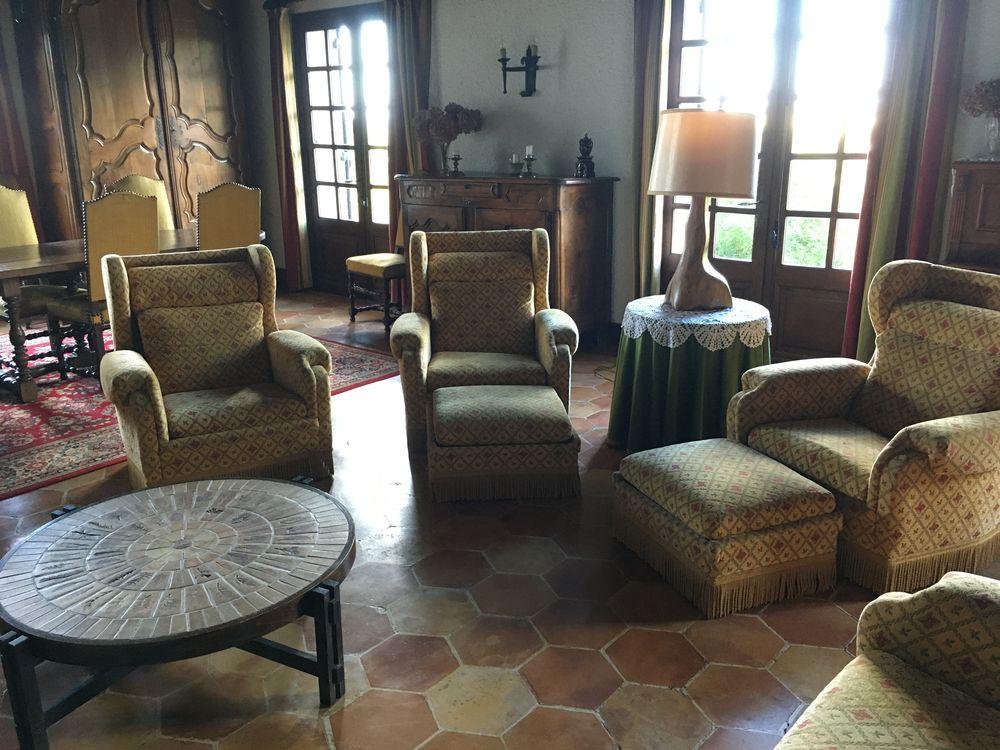 meubles    cause déménagement 0 Razac-sur-l'Isle (24)