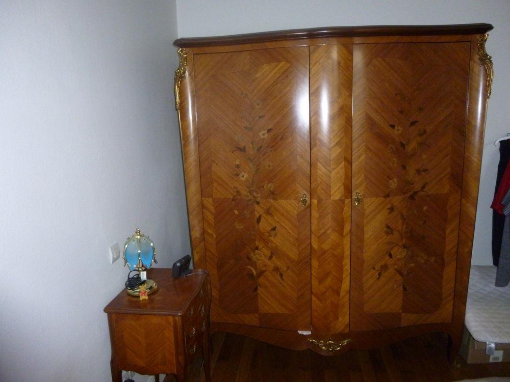 meubles bois de rose occasion en moselle 57 annonces achat et vente de meubles bois de rose. Black Bedroom Furniture Sets. Home Design Ideas