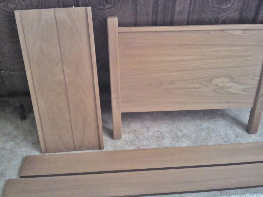 meubles de chambre 80 Marles-les-Mines (62)