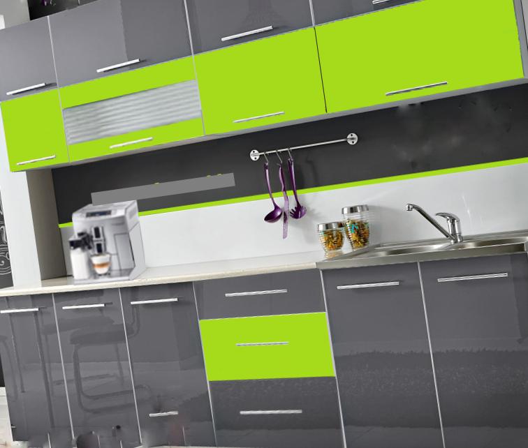 Achetez meubles cuisine avec occasion annonce vente for Meuble 70x30