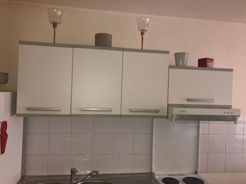 meubles de cuisine éléments hauts et vaisselier 180 Marseille 10 (13)