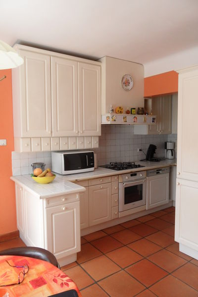 Achetez meubles de cuisine occasion annonce vente - Grand meuble de cuisine ...