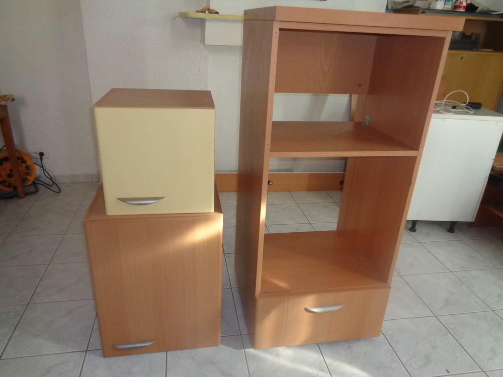 4 meubles de cuisine Jean Gilet 30 Millau (12)
