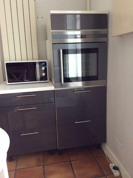 Achetez meubles de cuisine occasion annonce vente - Meubles de cuisine occasion ...