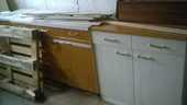 meubles cuisine 0 Saulx (70)