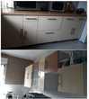 meubles de cuisine Meubles