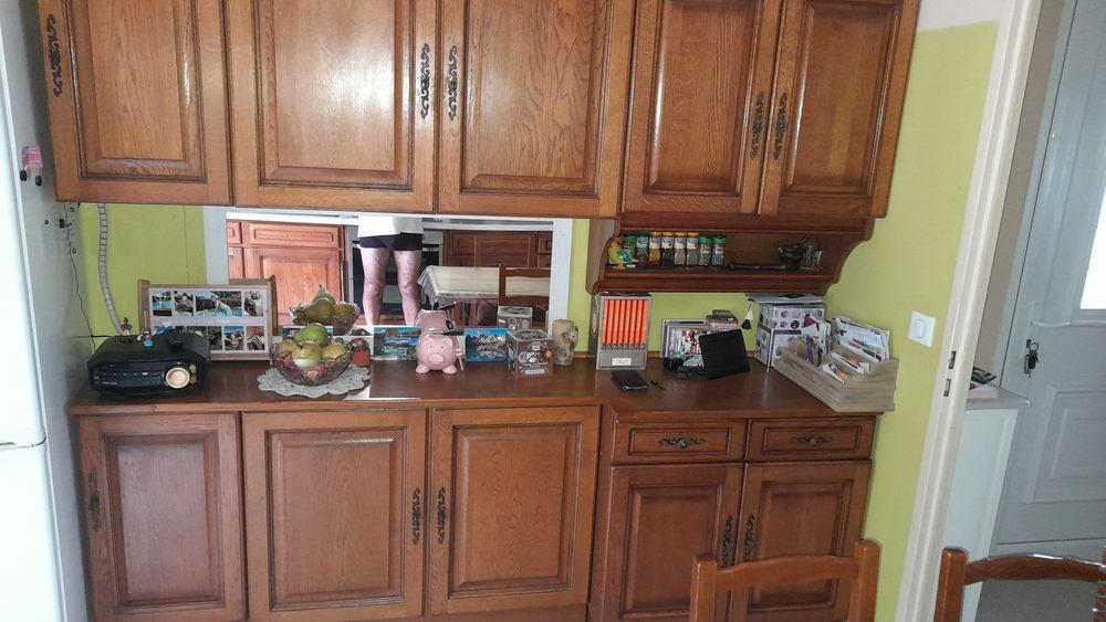 meubles de cuisine 400 Tresques (30)