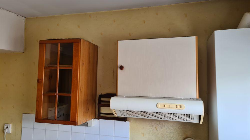 Meubles de cuisine  150 Arras (62)