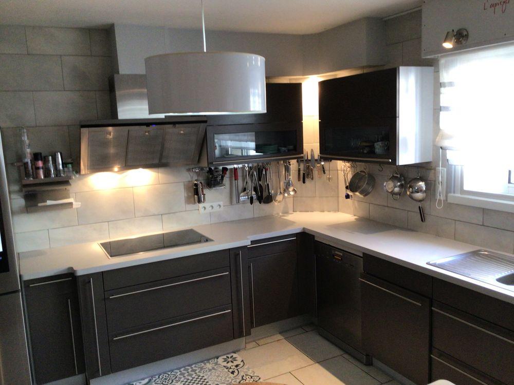 meubles de cuisine 900 Lorient (56)