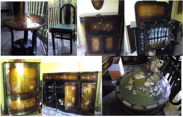meubles et décorations chinoises 3000 Marseille 13 (13)