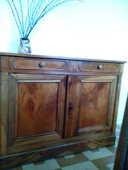 meubles bas deux portes 180 Franqueville-Saint-Pierre (76)