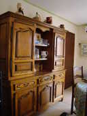 meubles divers massif 2500 Le Muy (83)