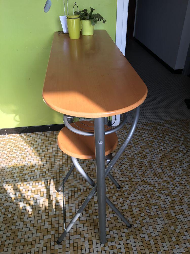 meubles de cuisine occasion lyon 69 annonces achat et vente de meubles de cuisine. Black Bedroom Furniture Sets. Home Design Ideas